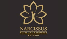Narcissus Hotels  & Resorts