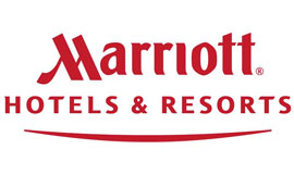 Marriot Hotels & Resorts