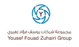 yousef fouad zuhairi group